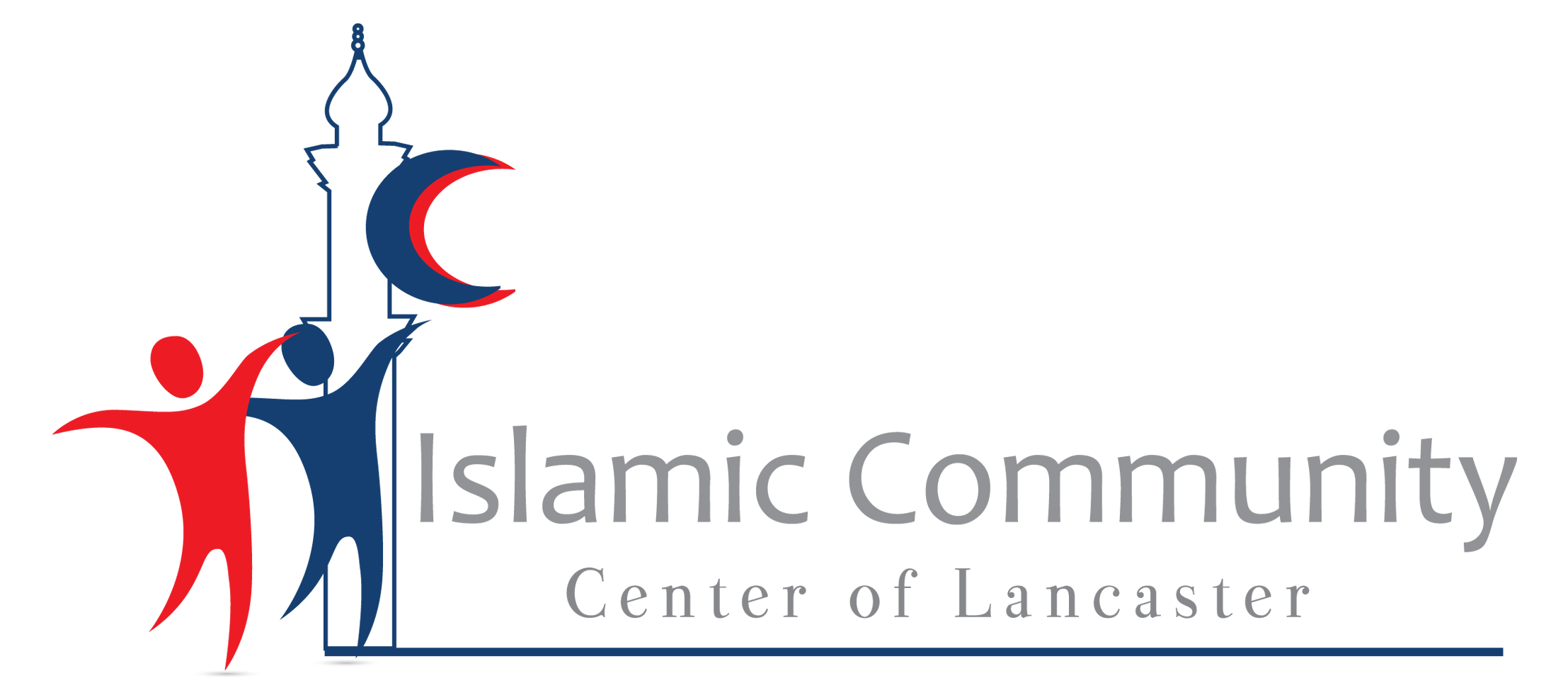 south lancaster muslim Female genital mutilation, banned by the who, seems to be common in the three muslim-majority southern provinces, but officials are taking no action.